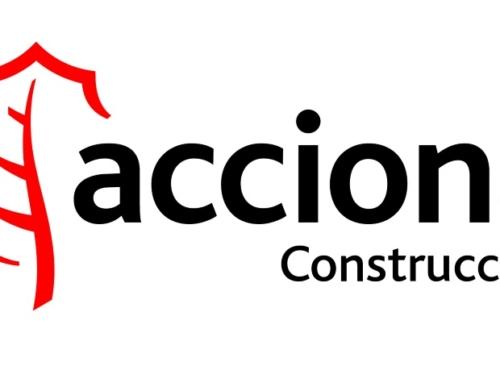 Acciona Infraestructuras S. A.