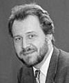 Dr. Werner Rom