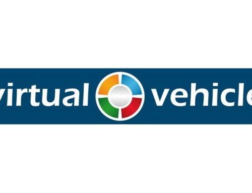 Virtual Vehicle Research GmbH