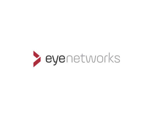 Eye Networks AS