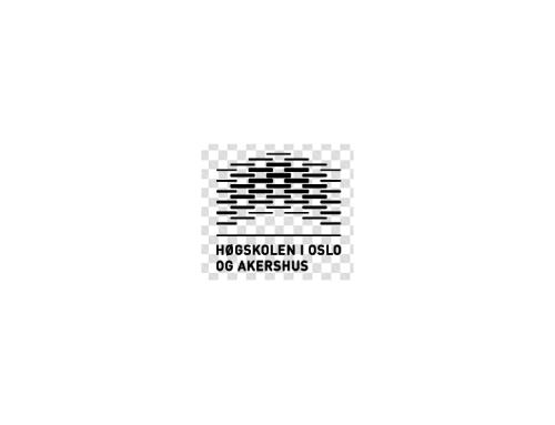 Hogskolen i Oslo og Akershus