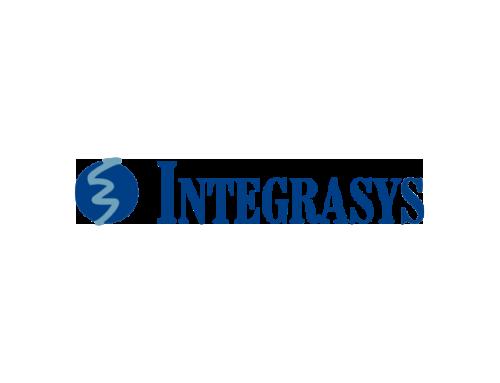 IntegraSys