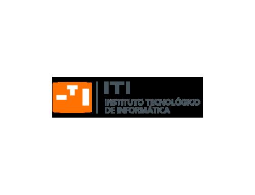 Instituto Tecnológico de Informática