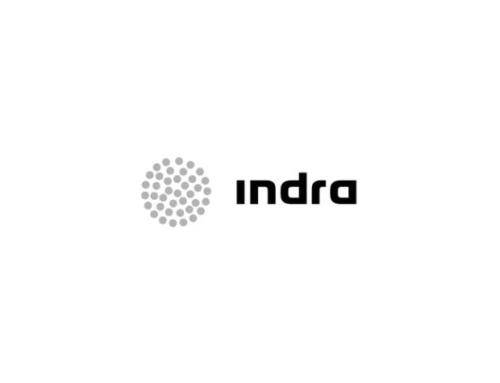 Indra Sistemas SA