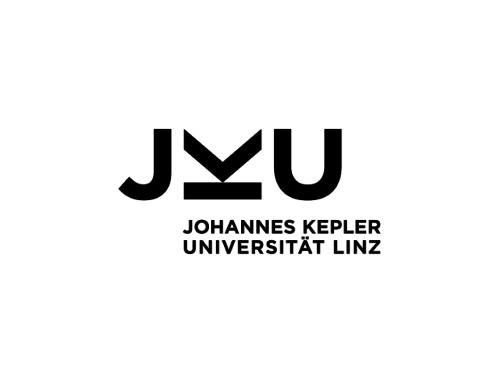 Johannes Kepler University (JKU)