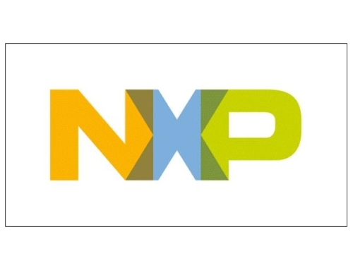 NXP Semiconductors Netherlands BV