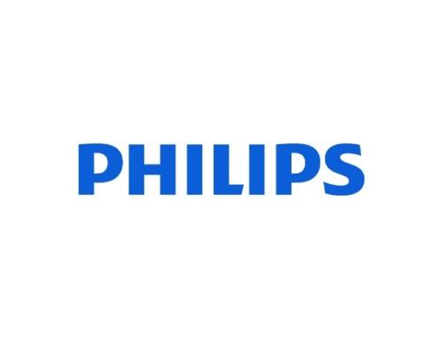 Philips Electronics Nederland B. V.