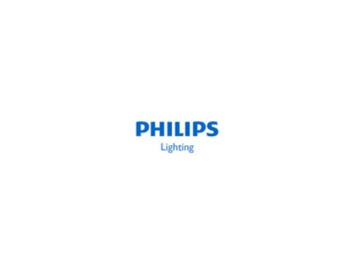 Philips Lighting B. V.