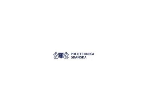Politechnika Gdanska