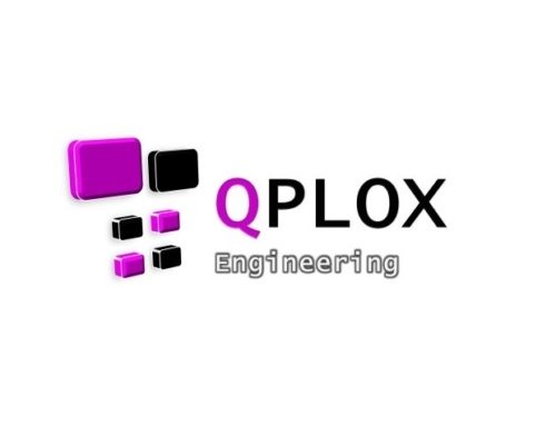 Qplox engineering BVBA