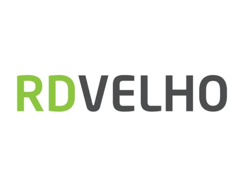 RD Velho Ltd
