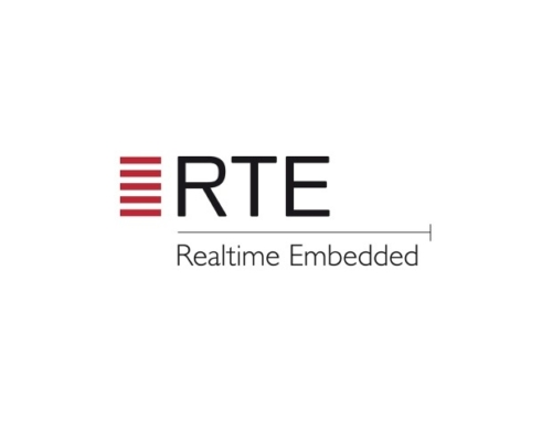 Realtime Embedded AB