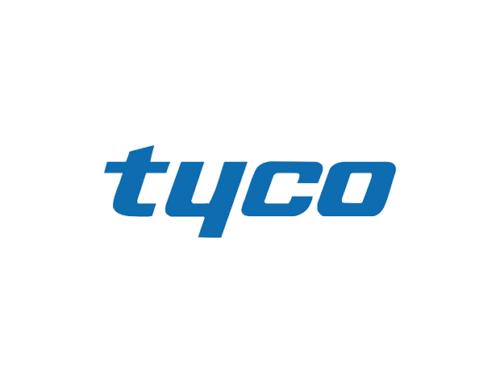 Tyco Ireland Limited